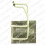 Parownik klimatyzacji DELPHI TSP0525149