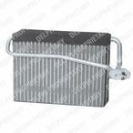 Parownik klimatyzacji DELPHI TSP0525150