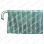 Parownik klimatyzacji DELPHI TSP0525155