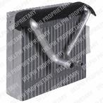 Parownik klimatyzacji DELPHI TSP0525157