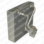 Parownik klimatyzacji DELPHI TSP0525160
