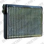 Parownik klimatyzacji DELPHI TSP0525176