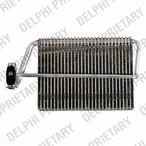 Parownik klimatyzacji DELPHI TSP0525190