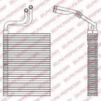 Parownik klimatyzacji DELPHI TSP0525197
