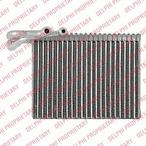 Parownik klimatyzacji DELPHI TSP0525199