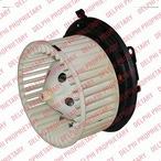 Wentylator wnętrza - dmuchawa DELPHI TSP0545019