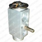 Zawór rozprężny klimatyzacji DELPHI TSP0585045