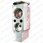 Zawór rozprężny klimatyzacji DELPHI TSP0585056