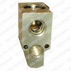 Zawór rozprężny klimatyzacji DELPHI TSP0585057