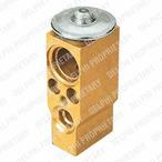 Zawór rozprężny klimatyzacji DELPHI TSP0585059