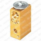 Zawór rozprężny klimatyzacji DELPHI TSP0585061