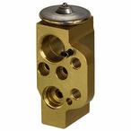 Zawór rozprężny klimatyzacji DELPHI TSP0585065