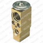 Zawór rozprężny klimatyzacji DELPHI TSP0585067