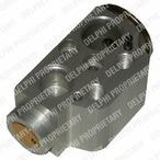 Zawór rozprężny klimatyzacji DELPHI TSP0585071
