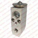 Zawór rozprężny klimatyzacji DELPHI TSP0585109