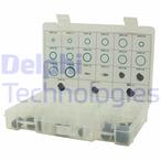 Zestaw naprawczy klimatyzacji DELPHI TSP0695002