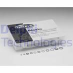 Zestaw naprawczy klimatyzacji DELPHI TSP0695011