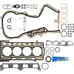 Kompletny zestaw uszczelek silnika VICTOR REINZ 01-37045-01