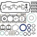 Kompletny zestaw uszczelek silnika VICTOR REINZ 01-52141-01