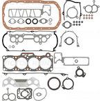 Kompletny zestaw uszczelek silnika VICTOR REINZ 01-52280-01