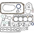 Kompletny zestaw uszczelek silnika VICTOR REINZ 01-53110-01