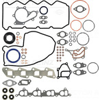 Kompletny zestaw uszczelek silnika VICTOR REINZ 01-53194-01