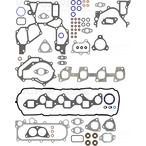 Kompletny zestaw uszczelek silnika VICTOR REINZ 01-53583-03