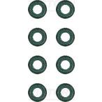 Zestaw uszczelniaczy trzonka zaworu VICTOR REINZ 12-25837-01