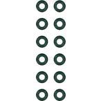 Zestaw uszczelniaczy trzonka zaworu VICTOR REINZ 12-25837-03