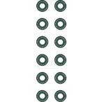 Zestaw uszczelniaczy trzonka zaworu VICTOR REINZ 12-26058-01