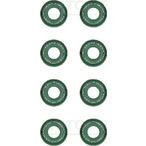Zestaw uszczelniaczy trzonka zaworu VICTOR REINZ 12-27408-01
