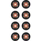 Zestaw uszczelniaczy trzonka zaworu VICTOR REINZ 12-33447-01