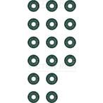 Zestaw uszczelniaczy trzonka zaworu VICTOR REINZ 12-54071-02