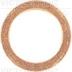 Pierścień uszczelniający korka spustowego oleju VICTOR REINZ 41-70059-00