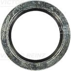 Pierścień uszczelniający korka spustowego oleju VICTOR REINZ 70-33769-00