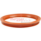 Uszczelka czujnika poziomu paliwa METZGER 2250207