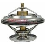 Termostat układu chłodzenia METZGER 4006024
