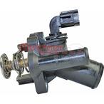 Termostat układu chłodzenia METZGER 4006097