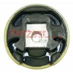 Poduszka silnika METZGER 8053708
