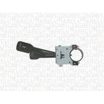 Przełącznik kolumny kierowniczej MAGNETI MARELLI 000050087010