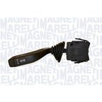 Przełącznik kolumny kierowniczej MAGNETI MARELLI 000050195010