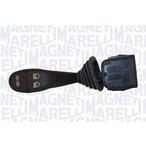 Przełącznik kolumny kierowniczej MAGNETI MARELLI 000050215010