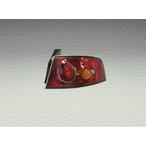 Uchwyt żarówki lampy tylnej zespolonej MAGNETI MARELLI 714098290517
