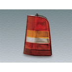 Lampa tylna zespolona MAGNETI MARELLI 714098290210