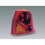 Lampa tylna zespolona MAGNETI MARELLI 714098290487