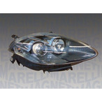 Reflektor MAGNETI MARELLI 712437111129
