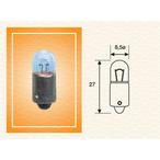 Żarówka lampy kierunkowskazu MAGNETI MARELLI 002893100000