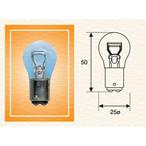 Żarówka światła STOP MAGNETI MARELLI 008529100000