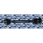 Wał napędowy - półoś MAGNETI MARELLI 302004190006