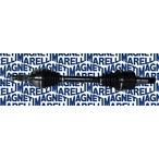 Wał napędowy - półoś MAGNETI MARELLI 302004190053